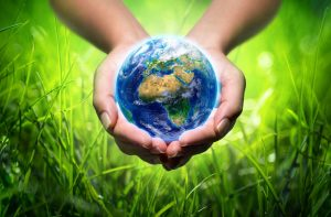 Sustainability-Earth-Sponsor